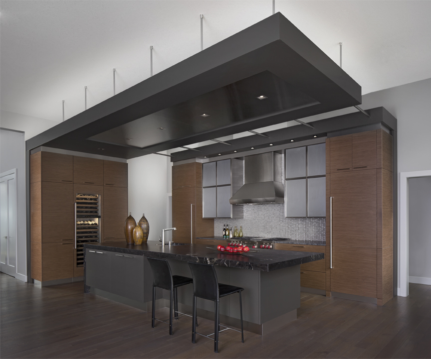 On May 5th, Designs Unlimited Attended An Event Hosted By Trevarrow, Inc.,  In Auburn Hills, Mich., To Announce The Regional U201cBest Of The Bestu201d Kitchen  ...